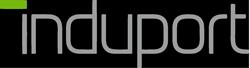 inpuport GmbH Logo